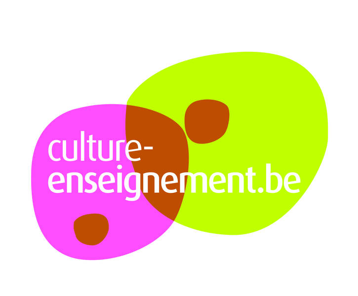 logo culture-enseignement